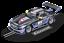 TOP-Tuning-Carrera-Digital-124-Mercedes-SLS-AMG-GT3-034-Erebus-034-wie-23812 thumbnail 1