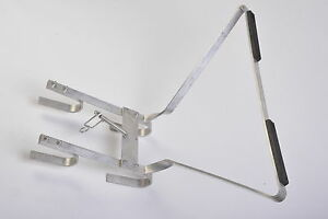 ALUMINIUM-LADDER-STAND-OFF-DIRECT-FROM-MANUFACTURE