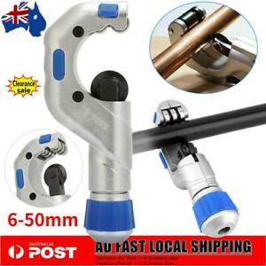 Ball-Bearing-Tube-Cutter-Aluminum-Alloy-Pipe-Cutter-6-50mm-Pipe-Cutting-Tool-New