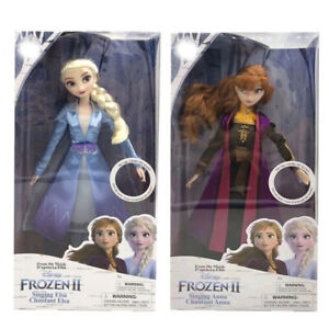 Frozen-2-38cm-Elsa-amp-Anna-Winter-Princess-Princess-Doll-Toy-with-IC-Music-gift