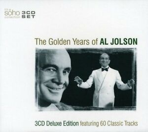 Al-Jolson-The-Golden-Years-of-Al-Jolson-CD