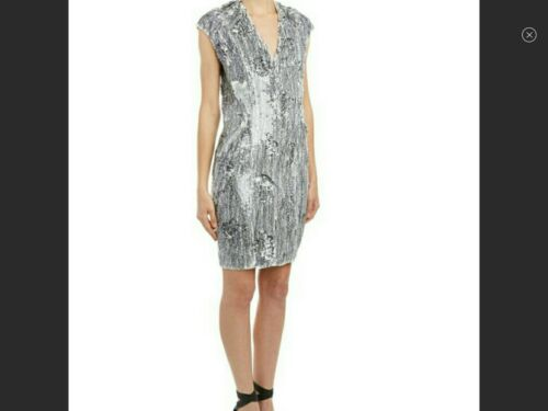 Hippie Sequin Sequin Painted Haute Haute Painted Hippie Hippie Haute Painted Sequin Sheath Sheath EYWeH29DI