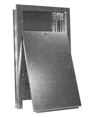 Verteilerschrank  Heizkreiseanzahl 10 Fußbodenheizung Unterputz