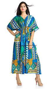 ebe3c9166059 Indian Very Fancy Ladies Maxi Dress Kaftan Jalbab Abaya Wedding ...