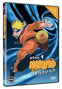 Naruto-Unleashed-Series-9-The-Final-Episodes-DVD-2002-Region-2