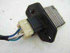 Chevrolet Kalos Heater thermostate (2005-2008)