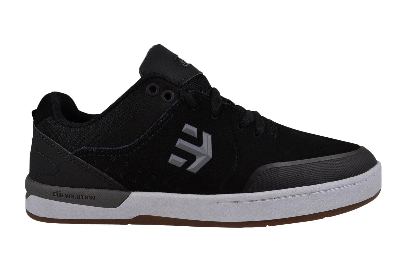 Etnies marana Sneaker/zapatos XT Negro skater Sneaker/zapatos marana negro ea3247