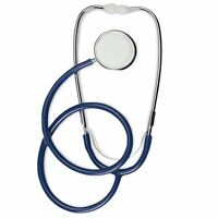 Learning Resources Stethoscope , New, Free Shipping on Sale