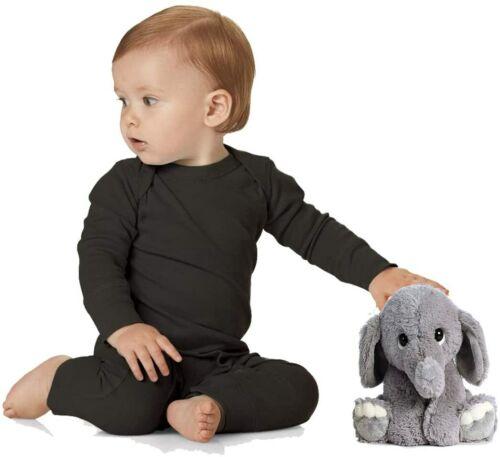 Elephant Plush Toy for Kid and Babies Nursery Room Decoration Stuffed Elephant