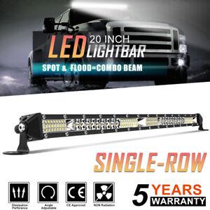 20-034-540W-barre-de-led-light-bar-Offroad-Phare-de-4x4-Singal-Rampe-pour-Citroen