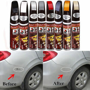 Car-Auto-Coat-Scratch-Clear-Repair-Paint-Pen-Touch-Up-Remover-Applicator-Tool