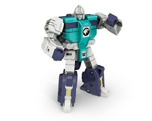 WINGSPAN-and-POUNCE-transformers-titans-return-loose-mint-complete