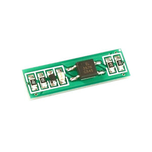 EL357N-24V-Optocoupler-Isolation-Module-Signal-Level-Convert-PNP-Output