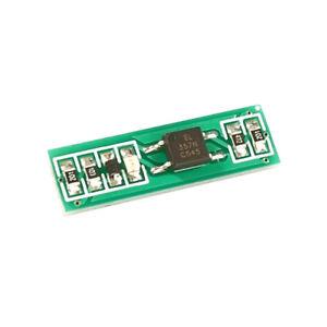 EL357N-24V-Optocoupler-Isolation-Module-Signal-Level-Convert-PNP-Output