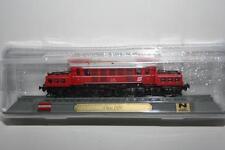 Del Prado Spur N: Lokomotiven der Welt, 80, Reihe 1020 der ÖBB, ohne Heft