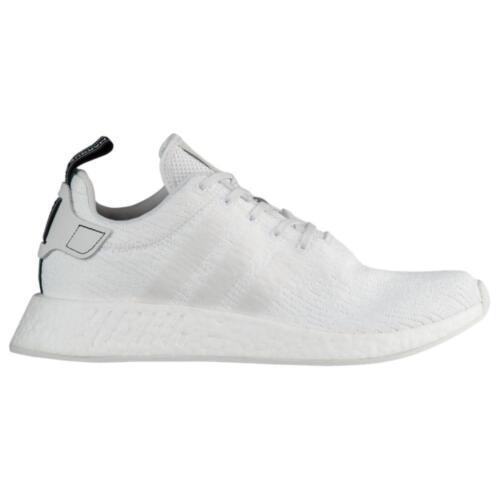 By9914 da Nmd Adidas ginnastica bianche R2 Scarpe da uomo zqMGLSUVp