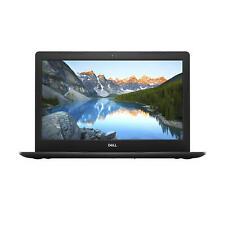 "Dell Inspiron 15.6"" i5 8GB RAM 256GB SSD Geforce MX230 Win10 Home"