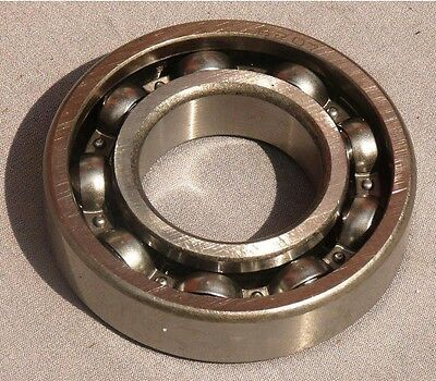 Gearbox secondary shaft Bearing for Dnepr MT, MB K-750 304