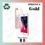 Apple-iPhone-8-64-Go-ROUGE-OR-GRIS-BON-ETAT-VENDEUR-PRO miniature 2
