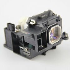 NEC NP-27LP NP27LP LAMP IN HOUSING FOR PROJECTOR MODELS M282X M282XS NP-M282XS