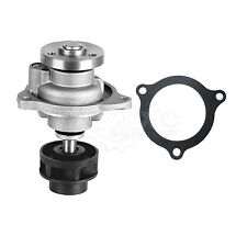 Item  New Oe Quality Water Pump W Gasket Fits   Ford Ka   Ford Fiesta  L New Oe Quality Water Pump W Gasket Fits   Ford Ka