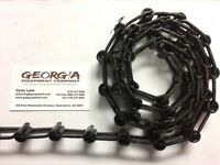 Covington Planter Tp46 Chain Tp333 5ft Of Planter Chain We Carry All The Parts
