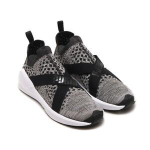 Fierce evoKnit Training Sneaker Size 8