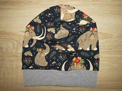 ♥Neu-Handmade♥Sterne♥Beanie♥ Mütze♥Kindermütze♥Gr.38-54♥Dawanda♥