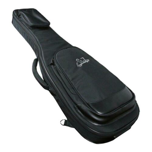 Suhr Deluxe Padded Gig Bag