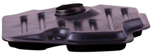 Auto Trans Filter Kit Pronto PTK1293