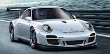 Fujimi 12390 RS-85 1/24 Scale Model Sport Car Kit Porsche 911 997 GT3-R/RS FIA