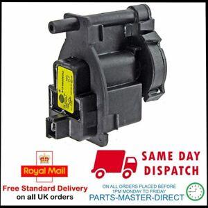 S-039-adapte-Ariston-amp-Hotpoint-Seche-linge-a-condensation-evacuation-d-039-eau-pompe-C00306876