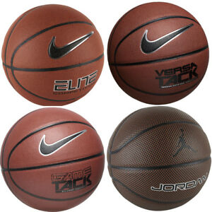 0fdf7708ad56 Image is loading Nike-Elite-Competition-GAME-BEASA-TACK-JORDAN-basketball-