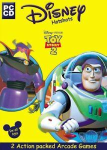 Disney-Hotshots-Toy-Story-2-new-and-sealed