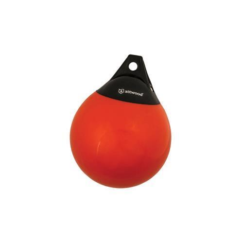 Attwood 9   Anchor Buoy  offering 100%