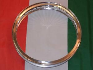 UNDRILLED-DIMPLED-ONLY-flanged-alloy-rim-Made-In-Italy-WM3-2-15-034-X-19-034-40-hole
