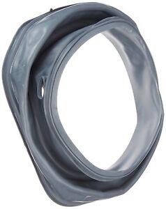 New Kenmore Whirlpool Washer Door Bellow 8182119 Ah897030