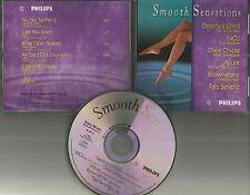 PROMO CD RARE ALLURE DANCE REMIX & DESTINY'S CHILD Inoj BROWNSTONE Taja Sevelle