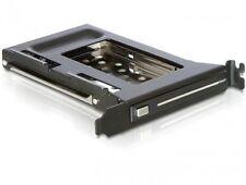 Delock Mobile Rack Bracket for 1 x 2.5 SATA HDD