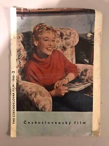 Ceskoslovensky-film-1960-2