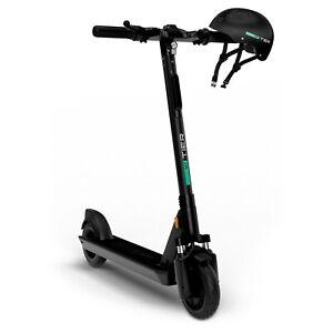 Limitiert: myTIER e-Scooter mit Straßenzulassung | e-Roller Erwachsene & Jugend