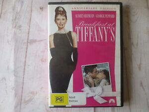 Breakfast-at-Tiffany-039-s-Anniversary-Edition-DVD-R4-1641