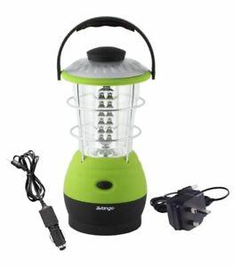 Vango-Galaxy-Rechargeable-Lantern