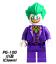 MINIFIGURES-CUSTOM-LEGO-MINIFIGURE-AVENGERS-MARVEL-SUPER-EROI-BATMAN-X-MEN miniatuur 11