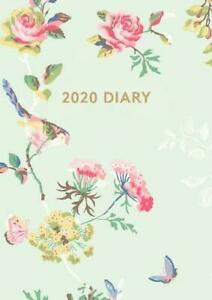 Official-Cath-Kidston-Birds-amp-Roses-A6-2020-Diary
