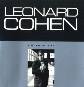 LEONARD-COHEN-I-039-m-Your-Man-1988-NEW