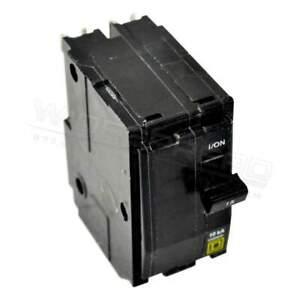 QO230-Square-D-120V-240V-30A-QO-Circuit-Breaker-Molded-Case-Plug-In-2P-1PH