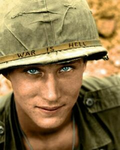 DURING-THE-VIETNAM-WAR-ON-JUNE-18-1965-173RD-8X10-PHOTO-PICTURE-28012001521
