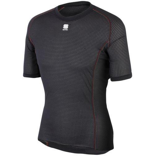 Sportful Bodyfit pro pro pro base capa SS manga corta bicicleta Sport-función bajo camisa  El nuevo outlet de marcas online.