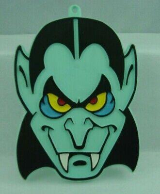 4 Count Dracula Vampire Metal Cookie Cutter #NA3041